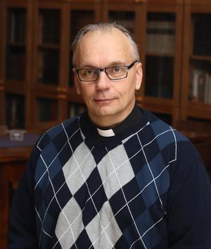 Janne Bovellan