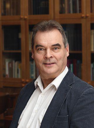 Antti Kokkonen