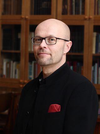 Janne Saarelainen