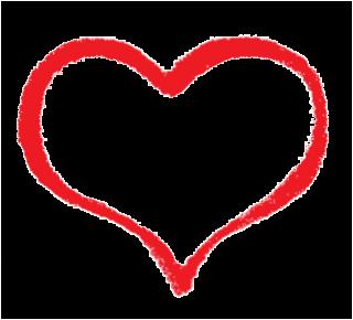 Meidän kirkko -logo